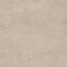 0523 Stone Effect Non Slip Vinyl Flooring - Vinyl Flooring UK Vinyl Flooring Uk, Stone Flooring, Natural Stones, Living Spaces, Commercial, Chic, Design, Shabby Chic