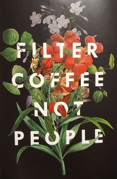 Mojo's Coffeeshop Sticker (Bethel College, North Newton, KS)