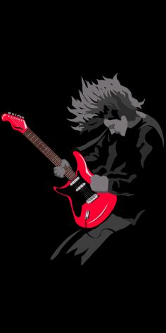 Your one stop shop for finding and sharing a variety of amazing, thought provoking, and stunning wallpapers for your smartphones, tablets & other. Nirvana Art, Nirvana Kurt Cobain, Nirvana Quotes, Band Wallpapers, Stunning Wallpapers, Kurt Cobain Photos, Heavy Metal, Rock Band Posters, Dope Music