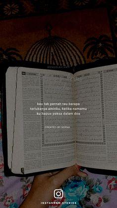 Reminder Quotes, Self Reminder, Mood Quotes, Muslim Quotes, Religious Quotes, Islamic Inspirational Quotes, Islamic Quotes, Hijrah Islam, Love Problems