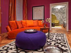 Top Inneneinrichtung Projekte von Schantl Interiors > Entdecken einige fantastische Inneneinrichtung Projekte von diesem Unternehmen und inspirieren Sie sich für Ihr eigenes Wohndesign! | wohndesign | schantl interiors | inneneinrichtung #innenarchitektur #schantlinteriors #luxusmarken Lesen Sie weiter: http://wohn-designtrend.de/inneneinrichtung-projekte-von-schantl-interiors/