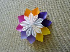 Origami Constructo