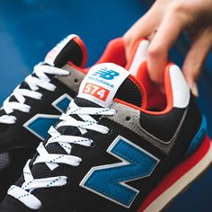 New Balance Sneakers, Trainers, Street Wear, Running, Outfits, Shoes, Outfit, Tennis, Men And Women