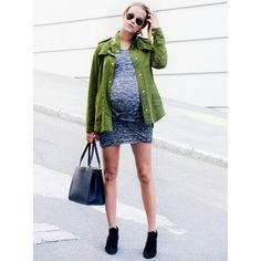 Weekend wear! #preggonista #maternitystyle #maternityfashion #pregnancystyle