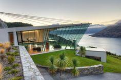 GLOBE NEWS : GLOBE NEWS  · NEW ZEALAND NEWS-HERALD-NZ's role in...
