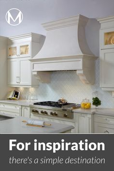 Browse through our vast portfolio of cast stone kitchen hoods and get inspired! Whichever style you fancy, rejoice, because cast stone can be moulded and customized according to your desires! #kitchen #kitchenhood #rangehood #mantel #stone #homedecor #farmhouse #aesthetic Kitchen Hood Design, Kitchen Vent Hood, Kitchen Stove, Kitchen Cabinet Design, Modern Kitchen Design, Kitchen Living, Interior Design Kitchen, New Kitchen, Stone Kitchen