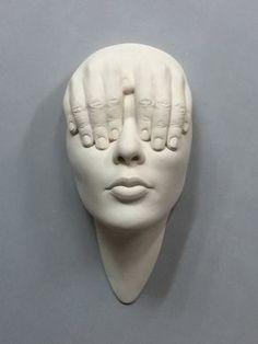 Джонсон Цанг |Скульптор
