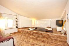 Villa Mihaela  Apartment / Suite A4