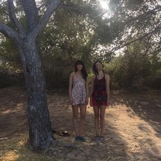 """Morgan is currently in Ibiza and we will share what he is up to in a couple of days. Here's a snippet of his travels """"today I met these cool Dutch girls, we went swimming in the river, drank wine in the evening and sat under the stars"""" you can follow Morgan on @morgansibbald #zoeandmorgan #travel #ibiza"""