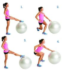 Adduction Curtsy Lunge And Squat
