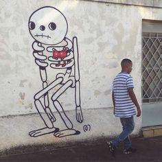 Muretz-street-art-25