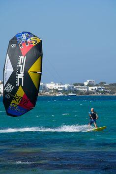 GREEK SCREAMERS 5G, Epic Kites Kiteboarding Gear Action Photos #EpicKites #Kites #Kiteboarding #KiteboardingGear #Gear #GREEK #SCREAMERS #5G