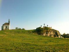 Hungary, Monument Valley, Nature, Bucket, Travel, Blog, Naturaleza, Viajes, Destinations
