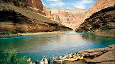 Colorado River Rafting Colorado River Rafting, Family Travel, Water, Outdoor, Family Trips, Water Water, Aqua, Outdoors, Outdoor Games