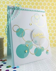 http://cardmakinchaos.blogspot.com/2016/03/create-together-with-tracey-mcneely.html
