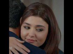 Tu Aata Hai Seene Mein Video Song Murat & Hayat - YouTube