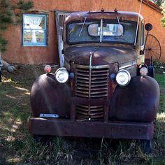 Items similar to Old Dark Antique farm truck Chevrolet Pickup photography square print New Mexico Photography on Etsy Farm Trucks, New Trucks, Pickup Trucks, Vintage Farm, Vintage Trucks, Chevy Girl, Truck Art, Classic Trucks, Classic Cars