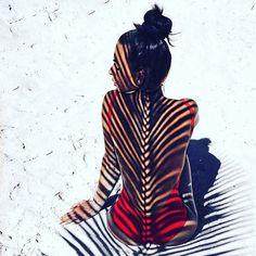 Relájate Levántate por tus sueños no solo vives la vidala cambiasle das formale dejas huella invierte en ti en tu Éxito Comenta y comparte. Ayudanos a difundir buenos mensajes a todos. Gracias.Be think do  Etiquetar a un amigo que necesita ver esto Doble toque si te ha encantado. #richlife #businessowner #thebillionairesclub #bosslife #entrepreneurs #emprendedores #billionaires #millionaires #marketing #libertadfinanciera #motivacion #quotes #rich #secretosmillonarios #luxurylife #networking…