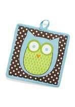Owl and kitchen stuff