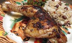 How to cook perfect jerk chicken | Life and style | The Guardian https://www.theguardian.com/lifeandstyle/wordofmouth/2012/jul/12/how-to-cook-perfect-jerk-chicken