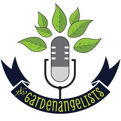 Are you ready to be converted to living a gardening life? Each week, join NGB members Carol Michel and Dee Nash, both passionate gardeners, authors, and long-time bloggers, as they chat over the garden fence about flowers, veggies, and all the best dirt on gardening in the podcast Christmas Tree Lots, Christmas Rose, Easiest Flowers To Grow, The Magnolia Story, Thanksgiving Vegetables, Easy Vegetables To Grow, Veggies, Potato Vines, Visit Santa