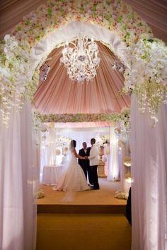 #Wedding Arch Ideas #Wedding Ceremony Decor #wedding ceremony, #wedding vows, #Wedding Ceremony Ideas, #Wedding Ceremony Programs, #Writing Wedding Vows, #Ceremony Ideas #timelesstreasure