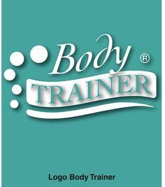 Logo Body Trainer
