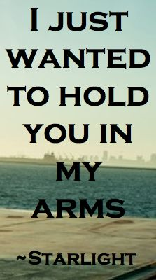 Hold you, I just wanted to hold you in my arms Muse Lyrics, Muse Songs, Lyric Poem, Lyric Quotes, Qoutes, Music Love, Music Is Life, Muse Band, Meaningful Lyrics