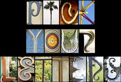 2000+ Alphabet Letter Photos Photography, WAll Art, Custom your order. https://www.etsy.com/listing/156725255/4x6-alphabet-photos-abc-photography?ref=shop_home_active_5