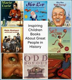 1000 Images About Montessori Language On Pinterest