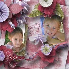 ScrapdeYasTemplate02 kit Love Jewels by Yas Nouveau pack de template de Yas Scrap en boutique chez SFF http://scrapfromfrance.fr/shop/index.php?main_page=index&cPath=88_97