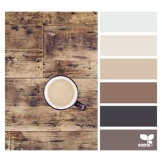 A Door Hues ❤ liked on Polyvore featuring home and home decor