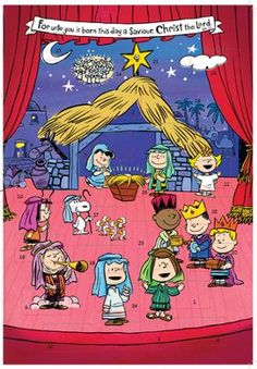Charlie Brown Snoopy & The Peanuts Gang Charlie Brown Christmas Decorations, Merry Christmas Charlie Brown, Peanuts Christmas, Christmas Cartoons, Charlie Brown And Snoopy, A Christmas Story, Christmas Art, Vintage Christmas, Christmas Graphics