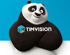 """Check out new work on my @Behance portfolio: """"TIM - TIMvision"""" http://be.net/gallery/47259159/TIM-TIMvision"""