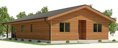 house design house-plan-ch489 5