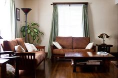 Downtown Bright Modern Apartment - vacation rental in Ann Arbor, Michigan. View more: #AnnArborMichiganVacationRentals