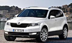 SUV New Cars – Czech auto producers Skoda can be reliable without question regarding the standard of vehicles they develop. With a continuing enhancement in their own standards, they are able to come out with enhanced designs every year. Their newest product which is to be given an all-new renovation is set to be their popular car, Skoda Yeti. Skoda Yeti 2017 is just the car you would put your vision upon if you want something which delivers with it a complete program of everything. Just…