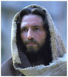 Globally popular actor Jim Caviezel, who played Christ in The Passion is currently traveling across the United States fervently preaching the truth about God, but also about people trapped in sin. Whether it's transgressing one of the 10 Commandments or grave offense abortion, go back home, back to God, God almighty offers you love and forgiveness.