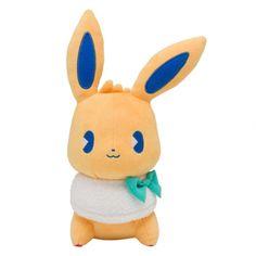 14INCH Cute Sea Lion Plush Toy Seals Year Mascot Plush Rich Stuffed Animal Toys