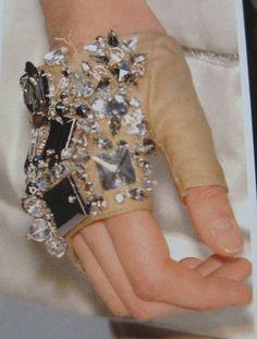 Valentino Fingerless Gloves  Google Image Result for http://skyturtle.net/wp-content/uploads/2009/04/gloves.jpg