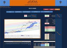 - صفحتنا على الفيس بوك Arabeya Online brokerage - عربية اون لايــن للوساطة فى الاوراق المالية - صفحتنا على الفيس بوك http://ift.tt/2dVncOP - المصدر http://ift.tt/2l0RGym