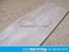 White Pine, panele Parqcolor Vintage