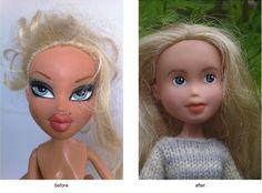 Natural-Beauty-Dolls-1