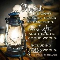 Prophet Quotes, Lds Quotes, Religious Quotes, Mormon Quotes, Inspirational Quotes, Lds Jesus Christ Pictures, Jesus Christ Quotes, Elder Holland Quotes, Relief Society Lessons