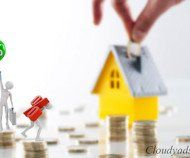 Valuation SA Understands your Requiremant of Commercial as well as Residential Property Valuations.We are able to give the Professional and Expert Services to Our Clients At Nominal Cost.