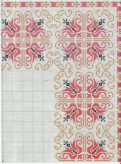 Brilliant Cross Stitch Embroidery Tips Ideas. Mesmerizing Cross Stitch Embroidery Tips Ideas. Cross Stitch Love, Cross Stitch Borders, Cross Stitch Samplers, Cross Stitch Designs, Cross Stitching, Cross Stitch Embroidery, Cross Stitch Patterns, Blackwork Patterns, Embroidery Patterns