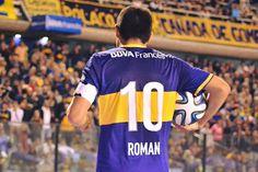 Juan Roman Riquelme #Boca #D10S Football, Roman, Soccer, Asd, Sasuke, Grande, Legends, Sports, Men