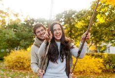 7 éléments dont un couple a besoin en plus de l'amour - Améliore ta Santé