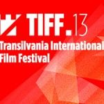 CONCURS: Câștigă un TIFF GOLD CARD! International Film Festival, Gold, Movies, Cards, 2016 Movies, Films, Film Books, Maps, Playing Cards