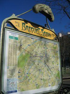 paris metro map Paris Map, Paris Travel, France Travel, Paris France, Lyon, Hector Guimard, Metro Paris, Metro Subway, Metro Map